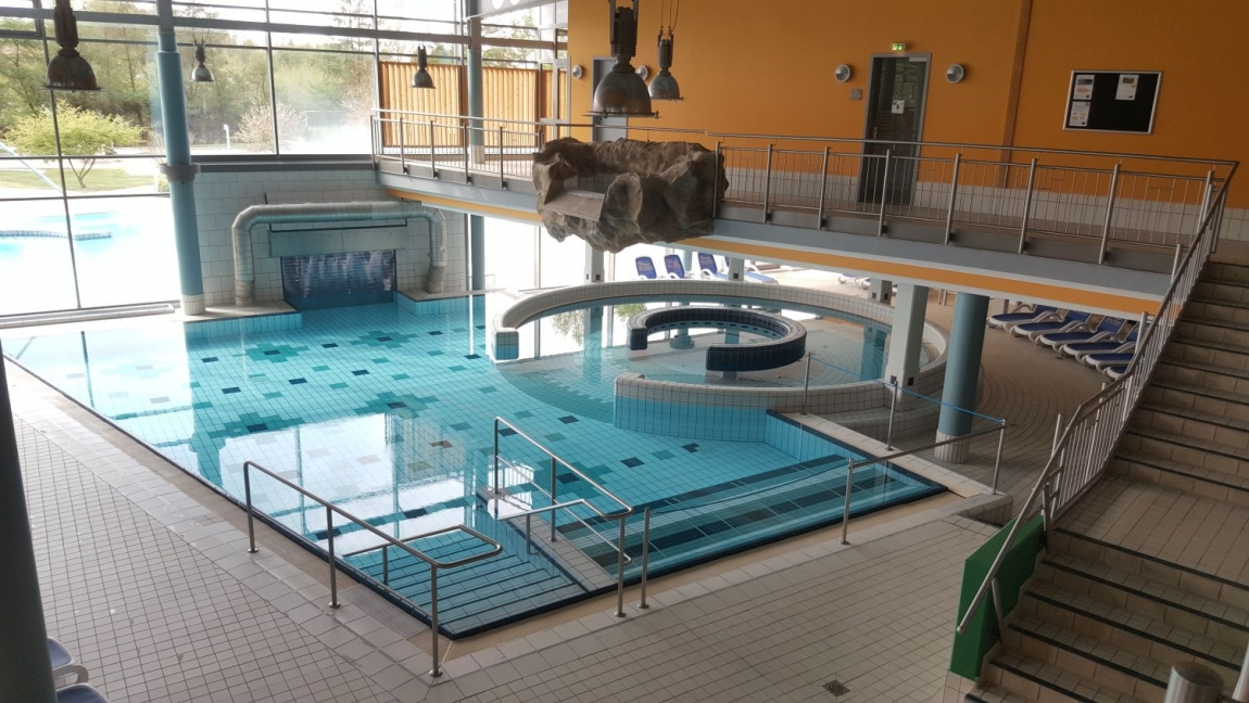 Moor-Therme